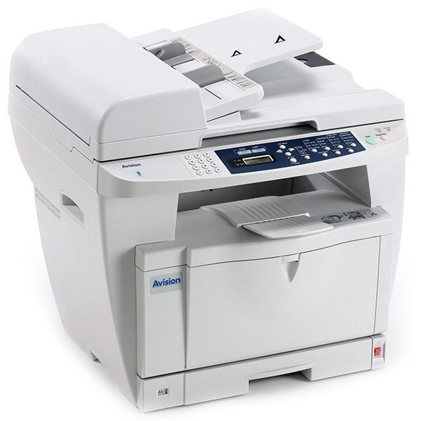 قیمت                      پرینتر لیزری چند کاره Avison مدل AM7100N