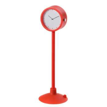 ساعت رومیزی ایکیا مدل 3653