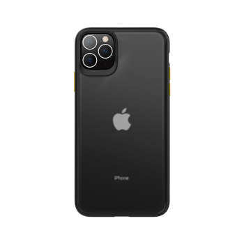 کاور نیمی مدل PM-1 مناسب برای گوشی موبایل اپل iphone 11 pro