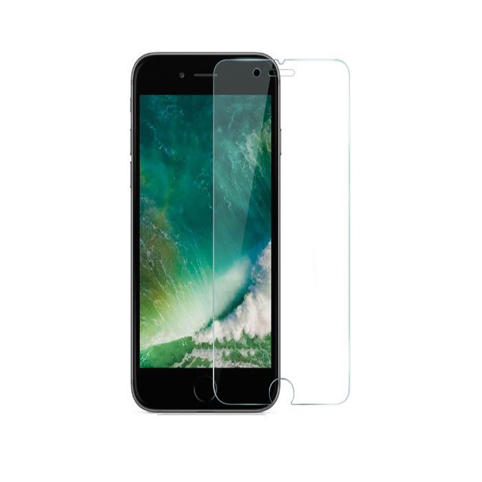 محافظ صفحه نمایش  انکر مدل A7472H01  مناسب برای گوشی موبایل اپل  Iphone 7 Plus