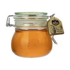 عسل چهل گیاه شانیک - 500 گرم
