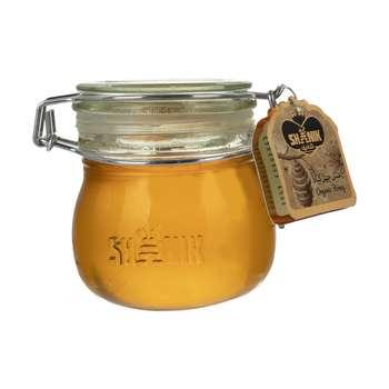 عسل چهل گیاه شانیک - 210 گرم