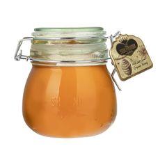 عسل چهل گیاه شانیک - 1 کیلوگرم