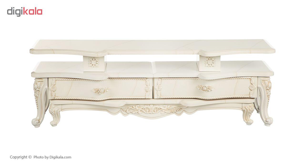 میز تلویزیون مدل 003