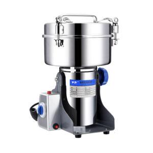 آسیاب صنعتی مدل SCX1000W