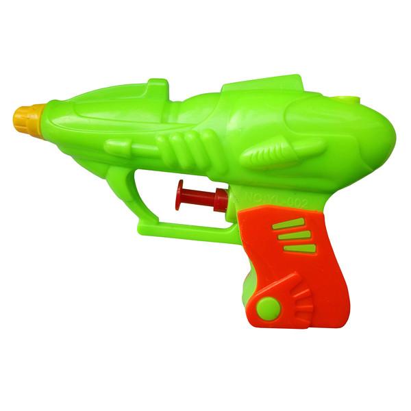 تفنگ آبپاش مدل YL-002