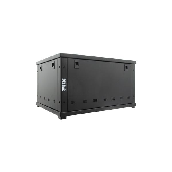 کابینت باتری فلز الکترونیک پاد مدل PC-5939