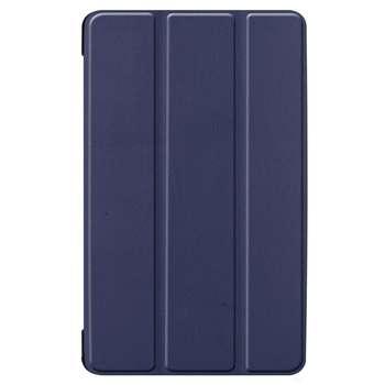 کیف کلاسوری  مدل  TC09 مناسب برای تبلت سامسونگ Galaxy Tab A 8.0 2019 T295