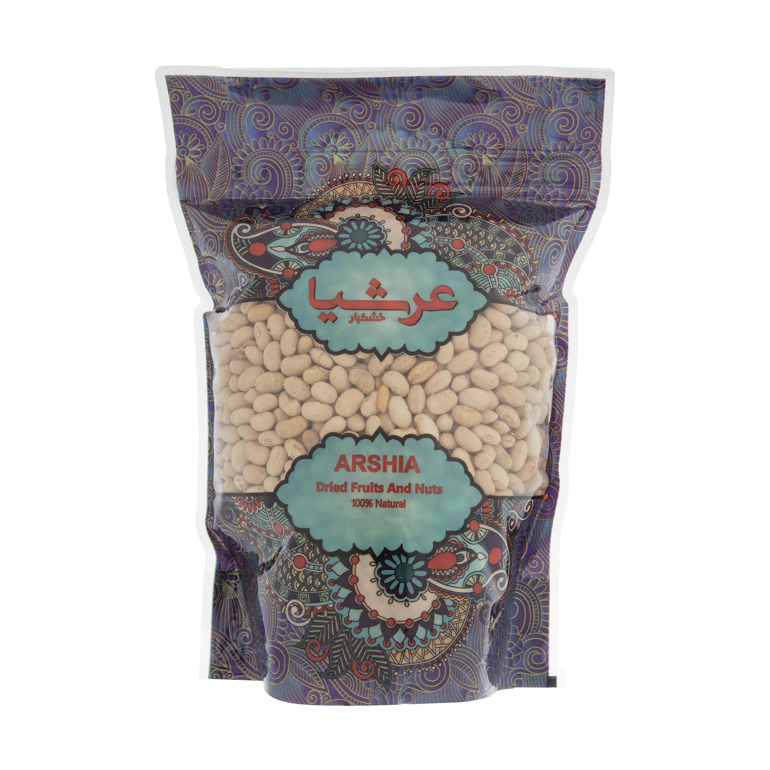 Arshia Soya 500 grams