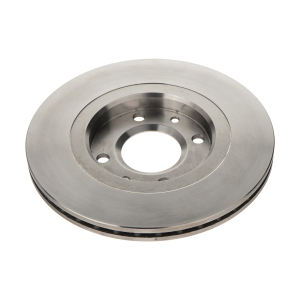 دیسک ترمز چرخ جلو سودیکو کد 001 مناسب برای پژو 405