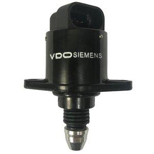 استپر موتور زیمنس مدل PRA123 مناسب برای پژو 405