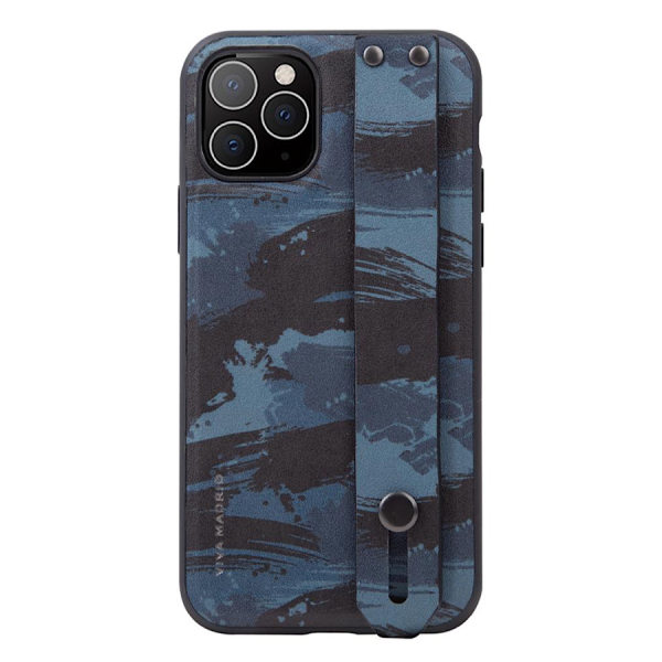 کاور ویوا مادرید مدل Camou مناسب برای گوشی موبایل اپل Iphone 11ProMax