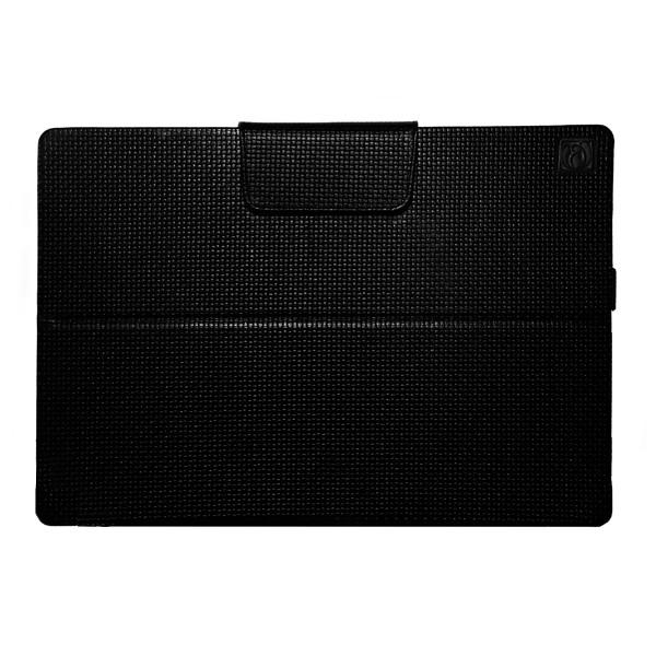 کیف کلاسوری ایکارر مدل ICR002 مناسب برای تبلت مایکروسافت Surface Pro 4 / Pro 5 / Pro 6