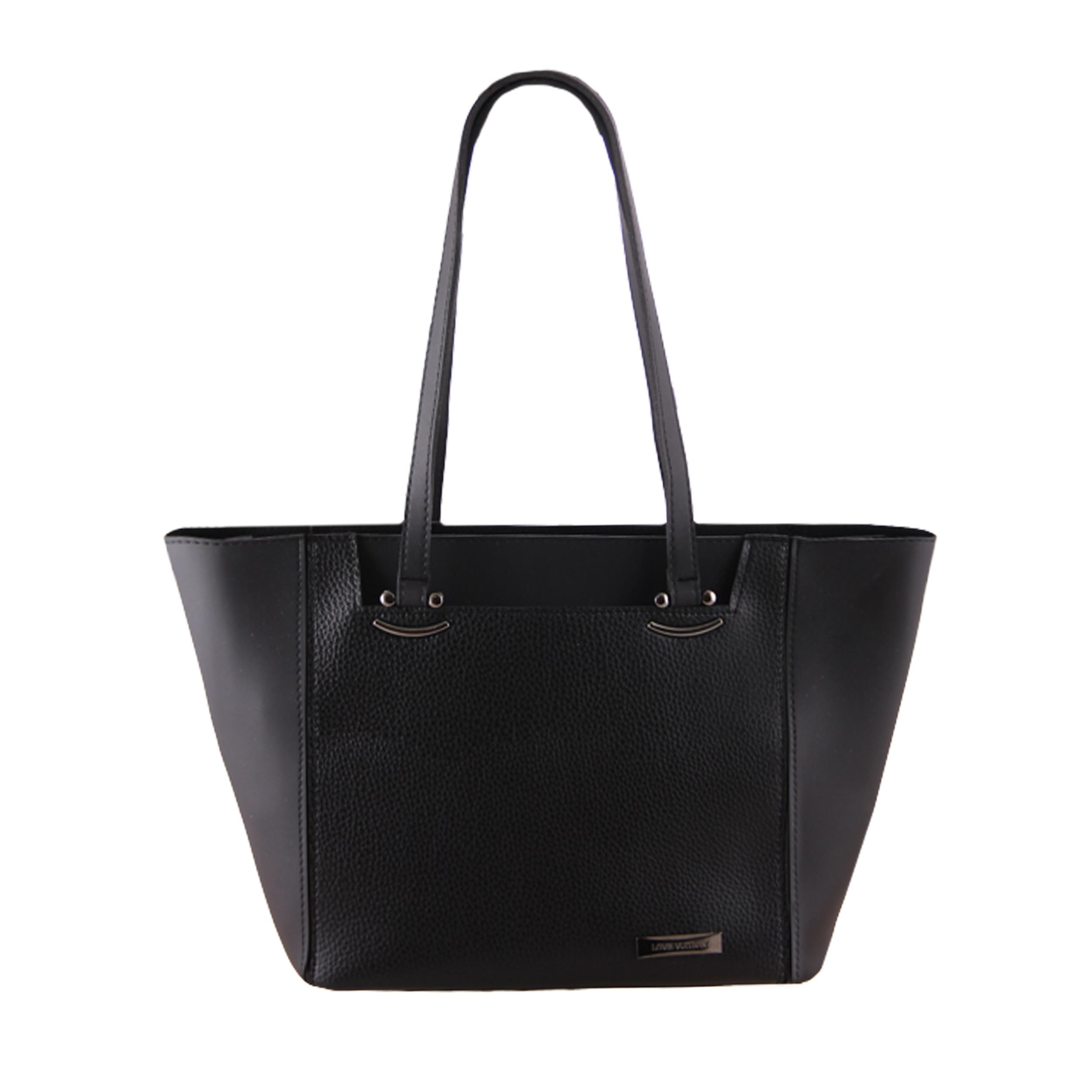 کیف دوشی زنانه مدل M3506