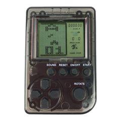 کنسول بازی قابل حمل مدل mini26