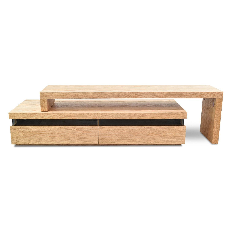 میز تلویزیون مدل نوا کد 01