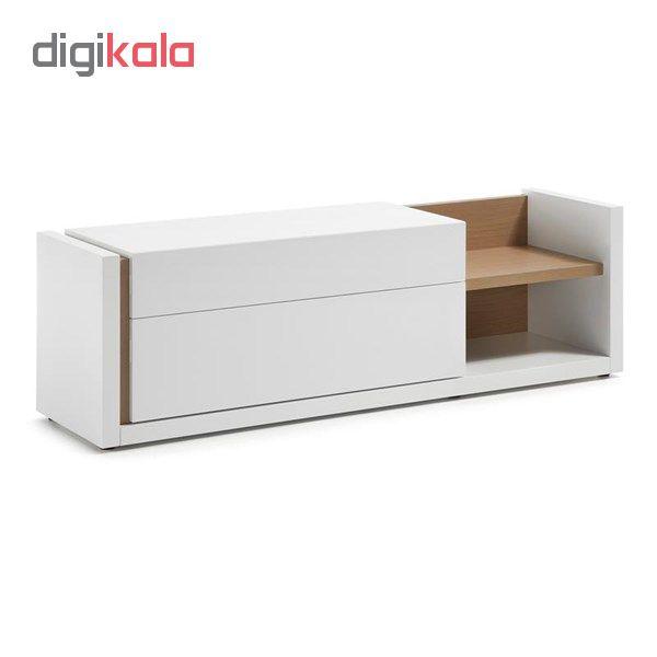 میز تلویزیون مدل ویکتور کد 01