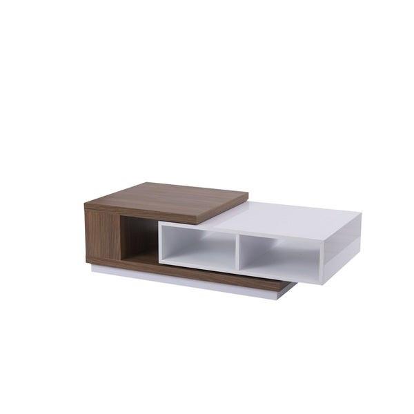 میز جلو مبلی مدل ویکتوریا کد 02