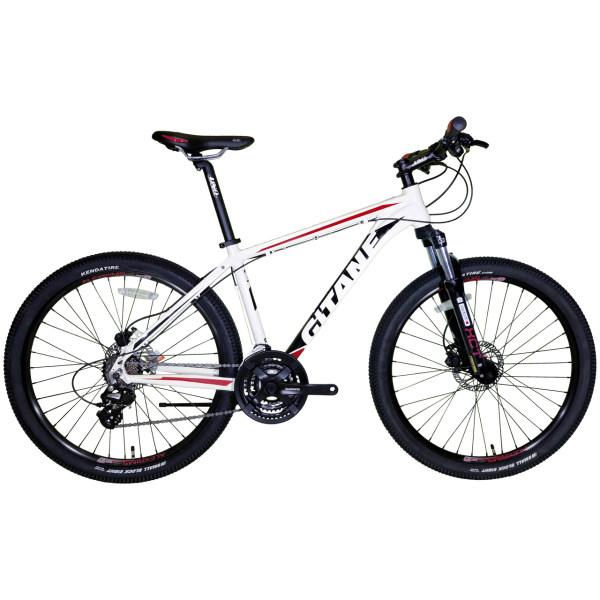 دوچرخه کوهستان ژیتان مدل KWAD-X-HD