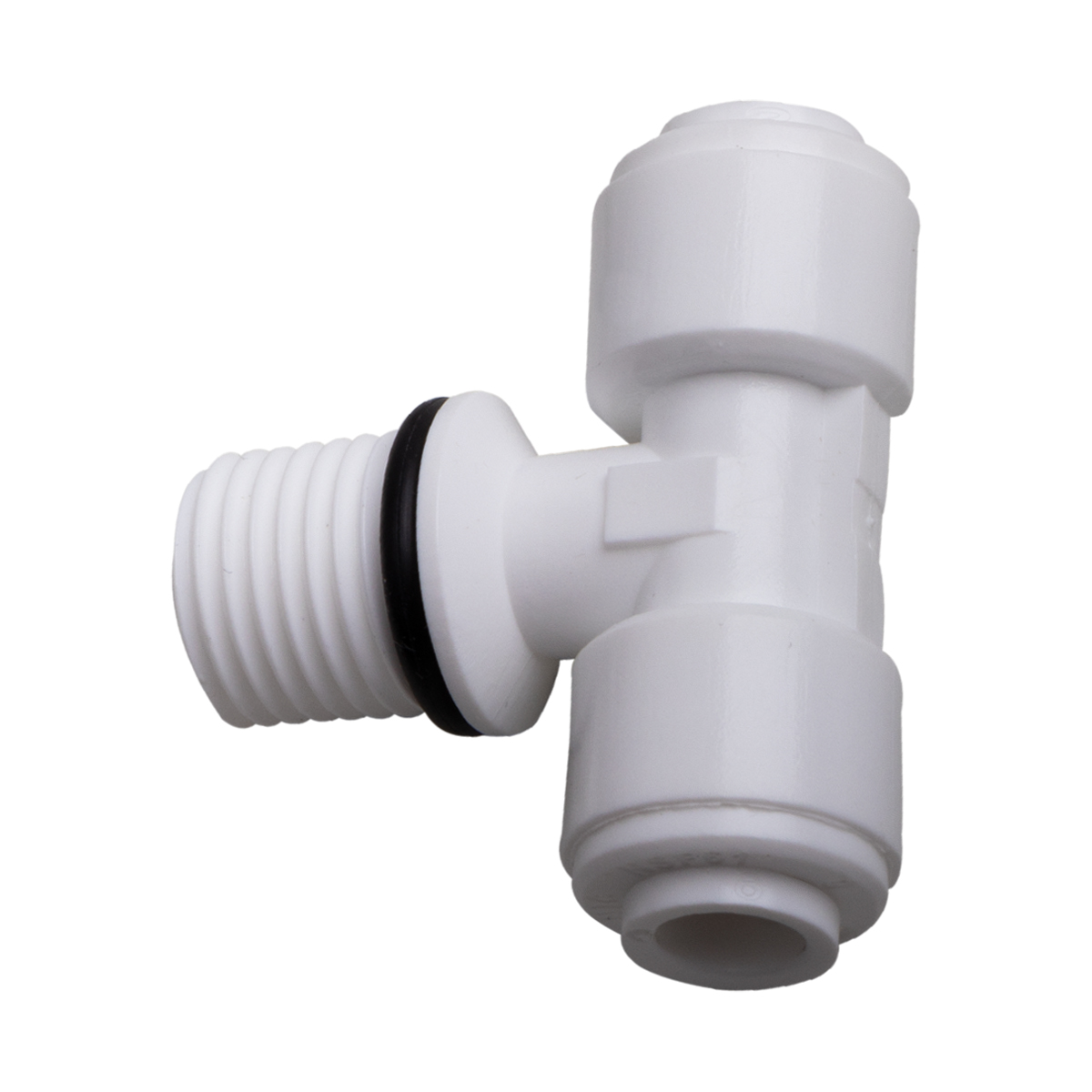 قیمت                      سه راهی آب مدل QC-1