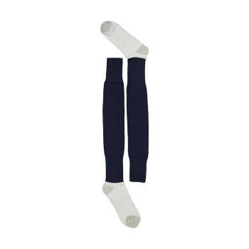جوراب ورزشی مردانه مدل NB1