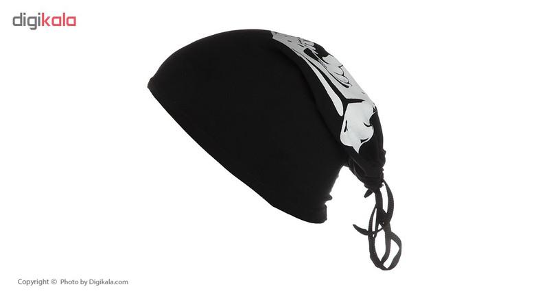 کلاه مردانه کد 111