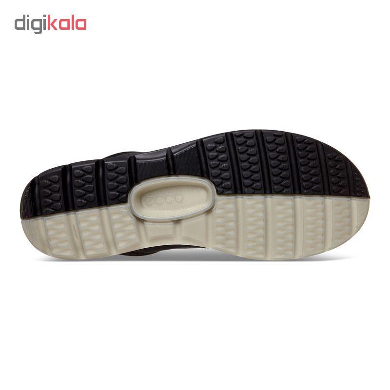 کفش مخصوص پیاده روی زنانه اکو کد 842513