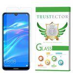 محافظ صفحه نمایش تراستکتور مدل GLS مناسب برای گوشی موبایل هوآوی Y7 Pro 2019 thumb