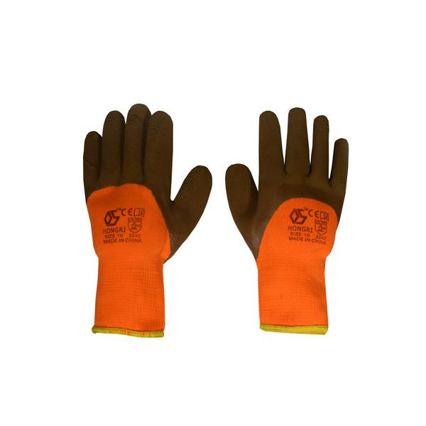 دستکش ایمنی مدل SH_200