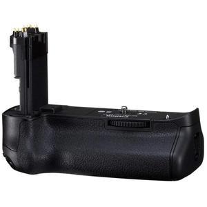 گریپ هنل مخصوص دوربین کانن 7D