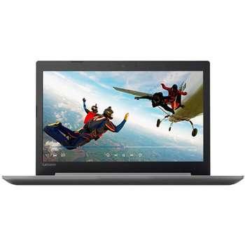 لپ تاپ 15 اینچی لنوو مدل Ideapad 330 - FAR