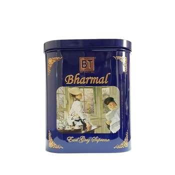 چای ارل گری اعلاء بارمال مقدار 454 گرم
