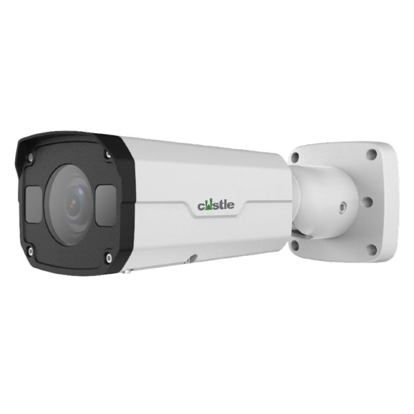 دوربین مدار بسته تحت شبکه کستل  مدل CA-IPC2324LBR3