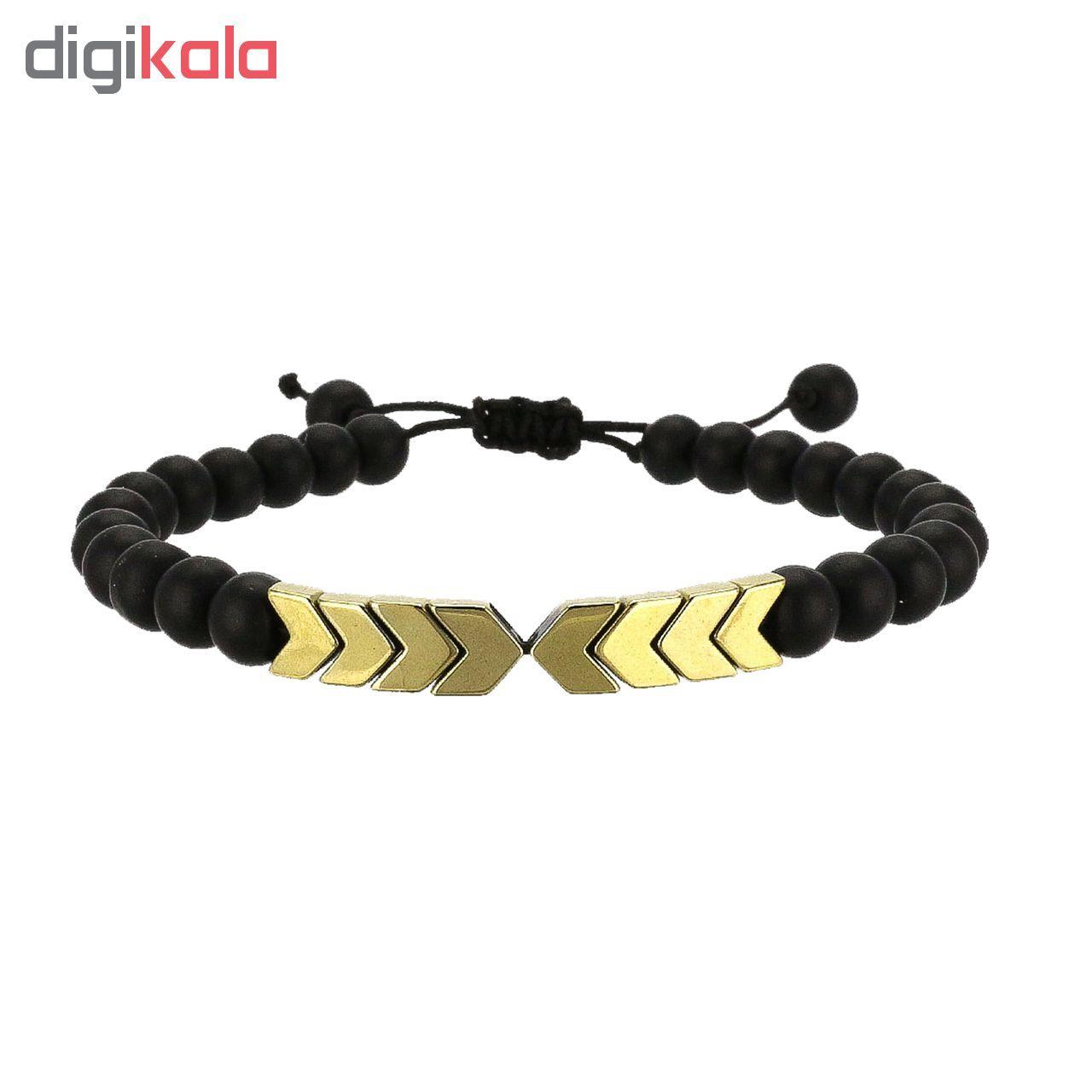 دستبند کد FD-098 main 1 1