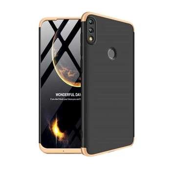 کاور 360 درجه جی کی کی مدل GKH10 مناسب برای گوشی موبایل آنر 10 Lite