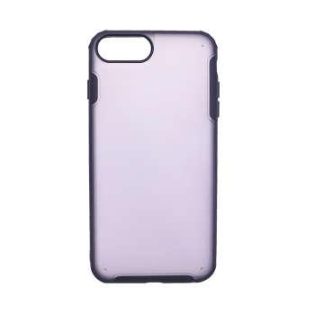 کاور مدل UE2 مناسب برای گوشی موبایل اپل iPhone 7plus/8plus