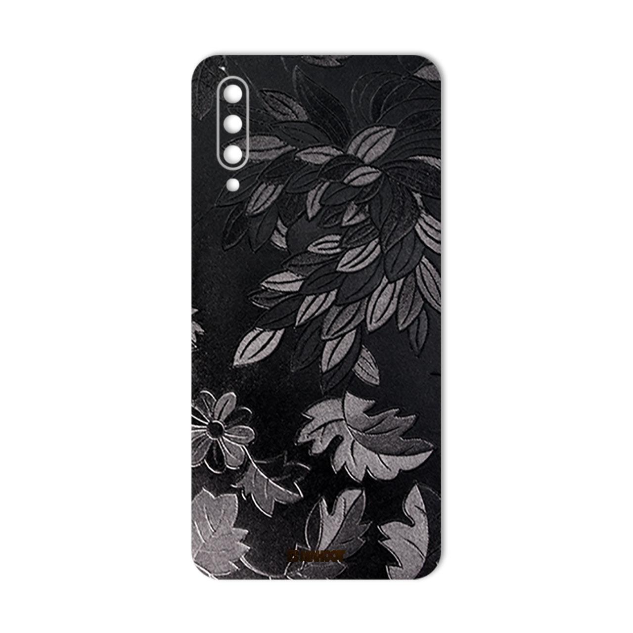 برچسب پوششی ماهوت مدل Wild-Flower مناسب برای گوشی موبایل سامسونگGalaxy   A30 S