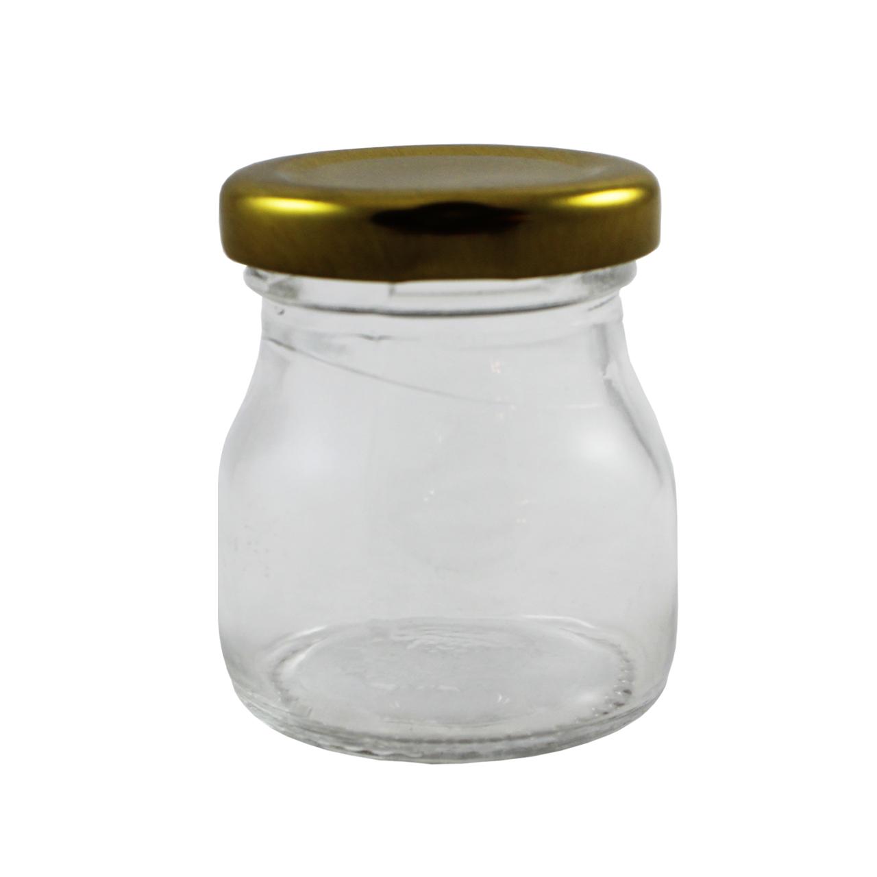 شیشه زعفران کد1566