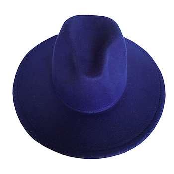 کلاه شاپو کد j325