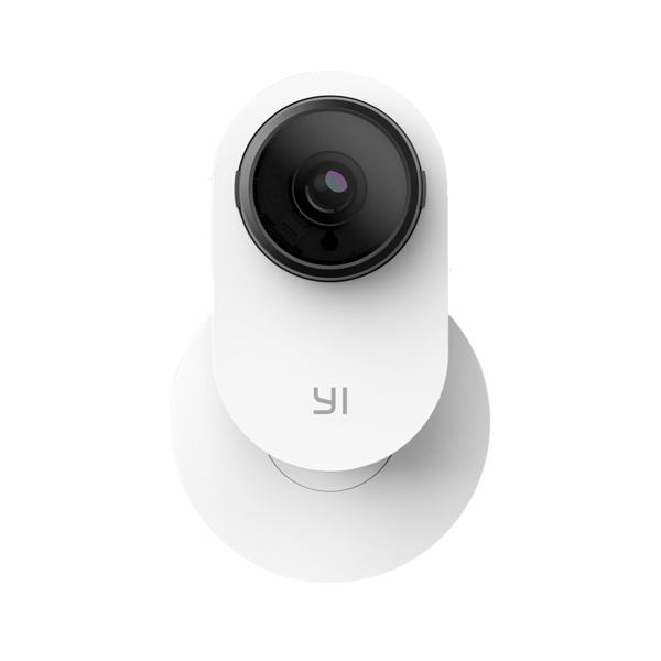 دوربین مداربسته تحت شبکه  ایی  مدل YYS.2518