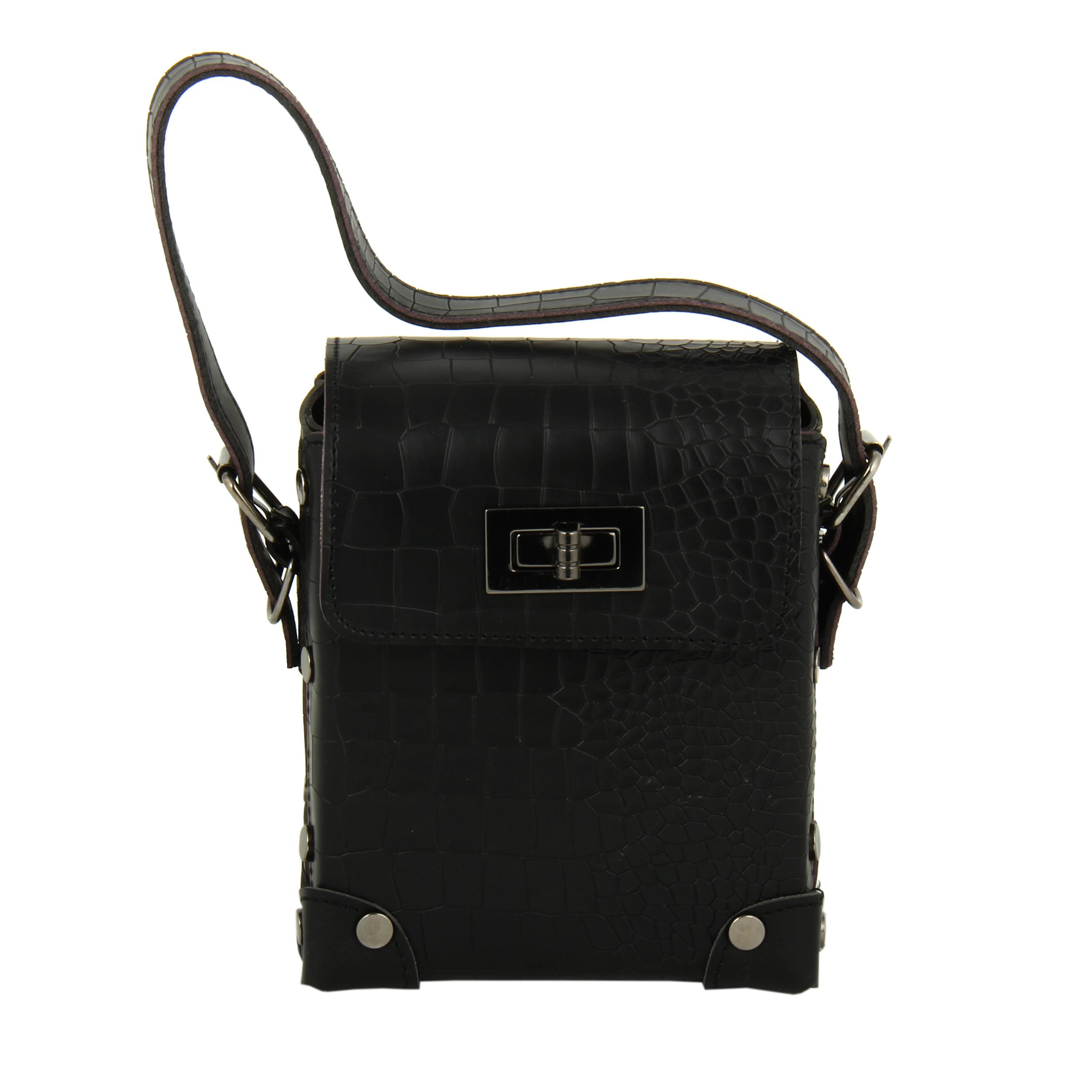 کیف دستی زنانه کد 5031x