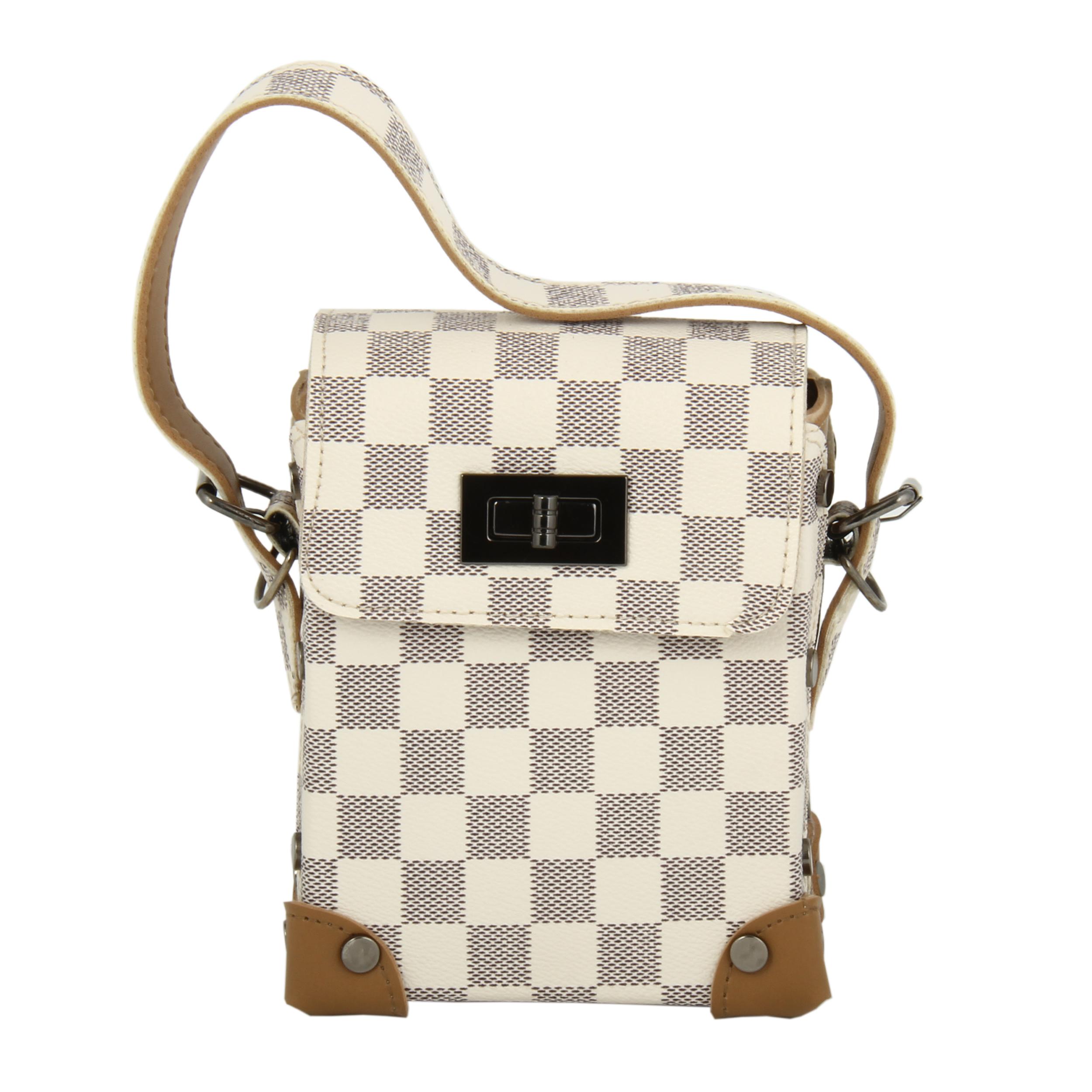 کیف دستی زنانه کد g5030