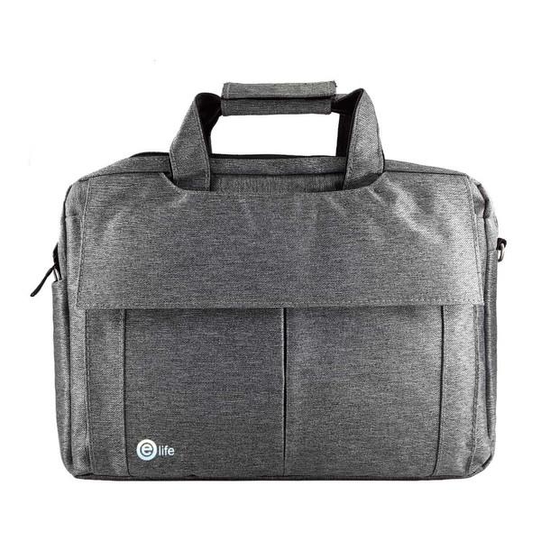 کیف لپ تاپ ای لایف مدل LEDGER مناسب برای لپ تاپ 15.6 اینچی