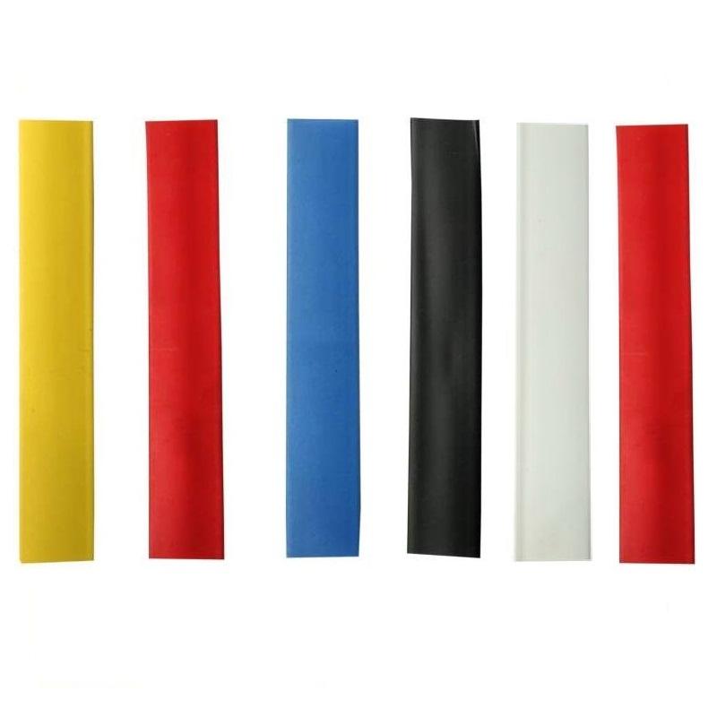 محافظ کابل شارژ مدل IP03 مجموعه 6 عددی مناسب برای کابل لایتنینگ              ( قیمت و خرید)