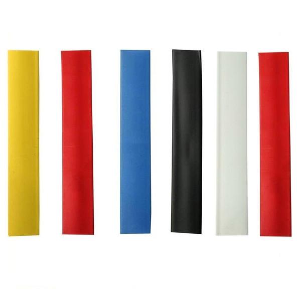 محافظ کابل شارژ مدل IP03 مجموعه 6 عددی مناسب برای کابل لایتنینگ