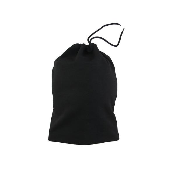 کلاه کد M11