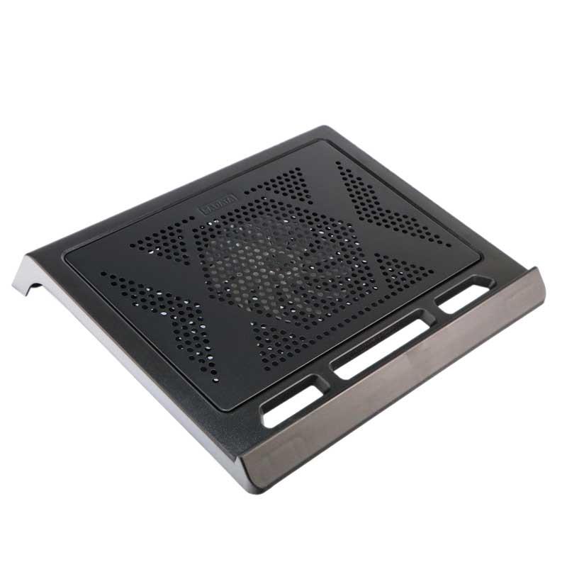 پایه خنک کننده سادیتا مدل SCP-C1