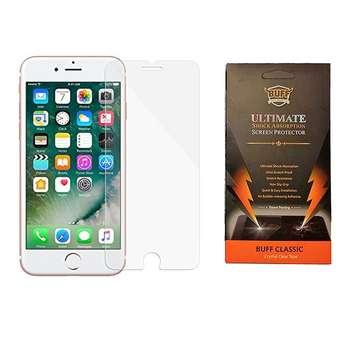 محافظ صفحه نمایش بوف مدل ult-11 مناسب برای گوشی موبایل اپل Iphone 6plus/6s plus