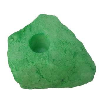 جاشمعی سنگ نمک کد s04