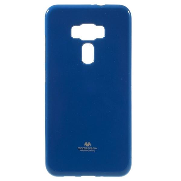کاور گوسپری مدل Je01  مناسب گوشی موبایل ایسوس   Zenfone 3 /  ZE552kl